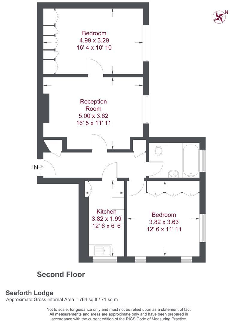 Barnes High Street, Barnes, SW13 | James Anderson Estate ...