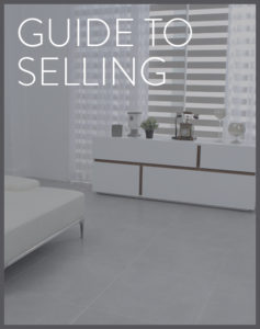 Guide to Selling a property with James Anderson Estate Agents