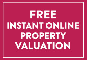 James Anderson Free Online Property Valuation