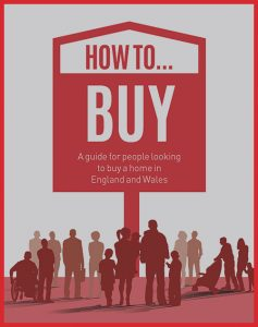 HM Government Guide How to Buy May2019