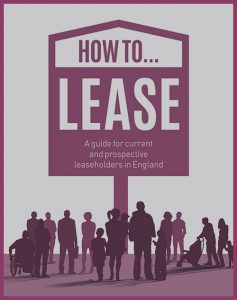 HM Government Guide How to Lease Jun2018