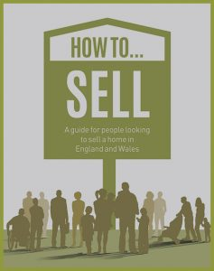 HM Government Guide How to Sell May2019